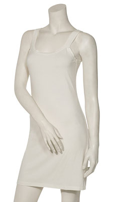 Longshirt cream 1001-103