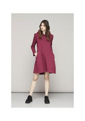 Dress 11GU1071