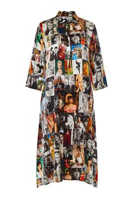 Dress 157 Maria SS P02