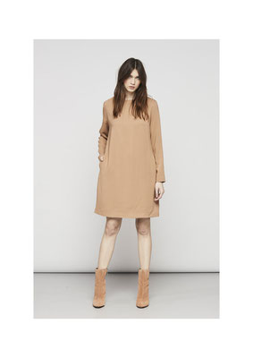 Dress 11Y08087