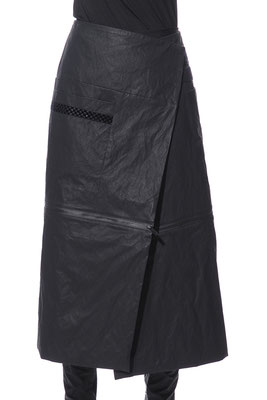 Skirt 020901202 front