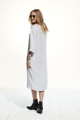 Dress 11A0 6602