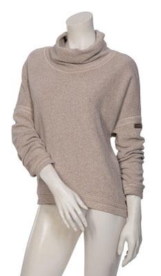 Sweater 306-16