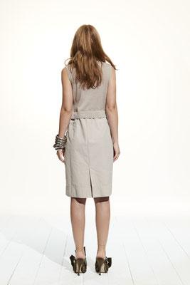 Dress 18E0 9500