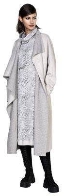 Dress 3501, Coat 303-10