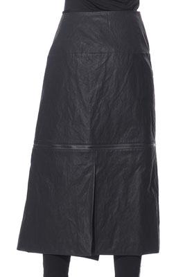 Skirt 020901202 back
