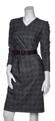 Dress 305-14