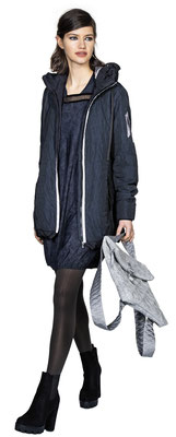 Dress 321-6, Jacket 323-6