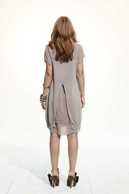 Dress 1440 9500