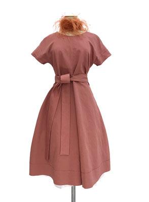 Dress 620-925