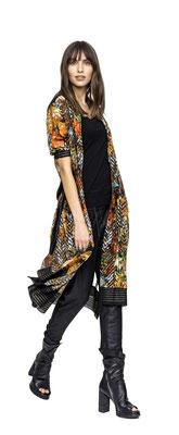 Dress 210-10  Top 1002-101  Jogger 1017-2