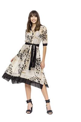 Dress 210-38