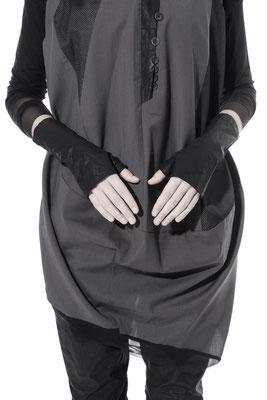Arm Cuffs 180701162