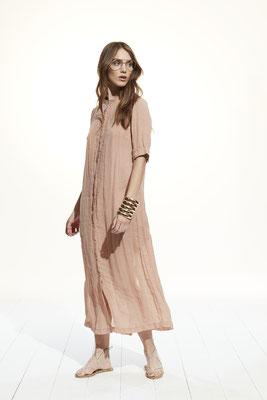 Dress 10BU 7027