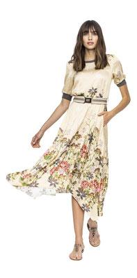 Dress 209-25