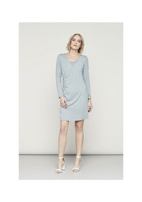 Dress 10XU2255