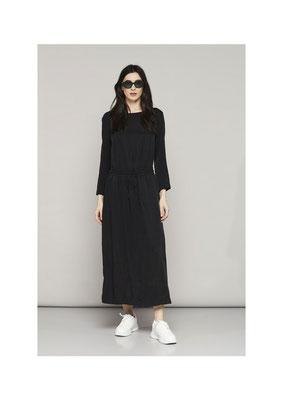 Dress 10406683