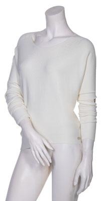 Sweater 3067-32