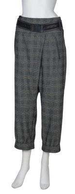 Pants 331-14