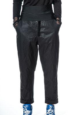 Pants 010401202 front