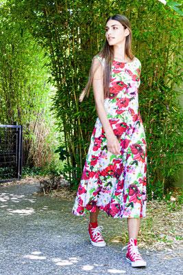Dress 2042 Kimi