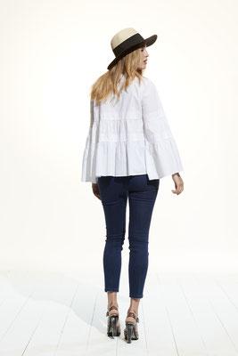 Shirt 651U 3219, Pants 06RU 4165