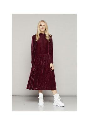 Dress 10300560