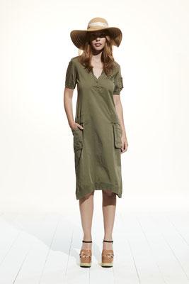 Dress 14T0 6700