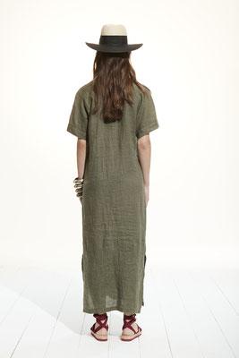 Dress 1490 7023