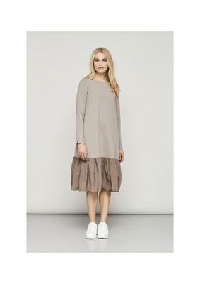 Dress 11FU2261