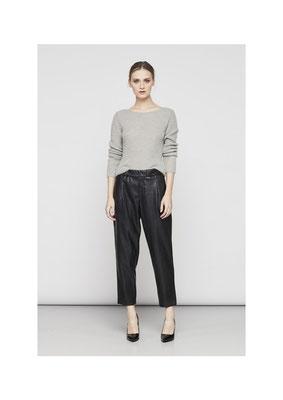 Pants 06R08927, Sweater M5209500