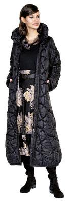 Shirt 1020-101, Skirt 317-20, Coat 347-29, Belt 3026-99