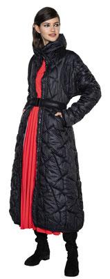 Dress 302-18, Coat 347-29