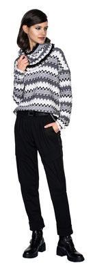 Sweater 310-5, Loop 3001-5, Pants 312-1