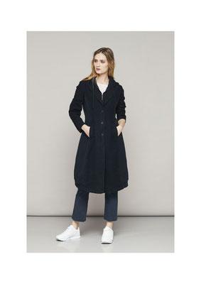 Coat 75CU0533,  Pants 05CU3821