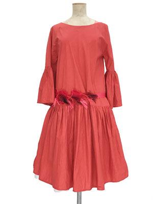 Dress 662-928