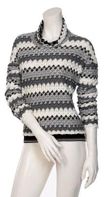 Sweater 310-5