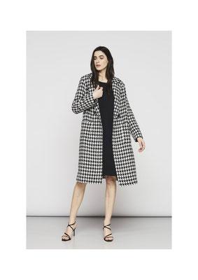 Coat 75Y00843