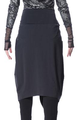 Skirt 20103192 back