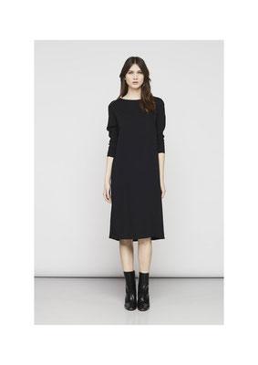 Dress 11C08087
