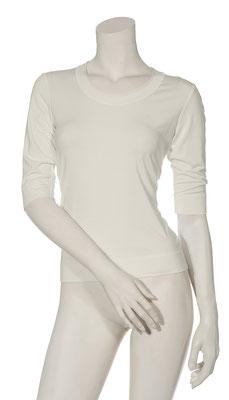 T-Shirt cream 1003-103