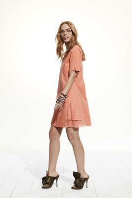 Dress 14N0 3217