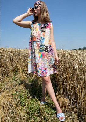 34-ES LOLA dress, print06
