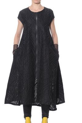 Long Vest/Dress  050203202 front