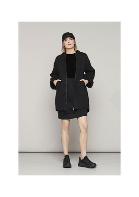 Jacket 75D02552, Dress 45MU1071