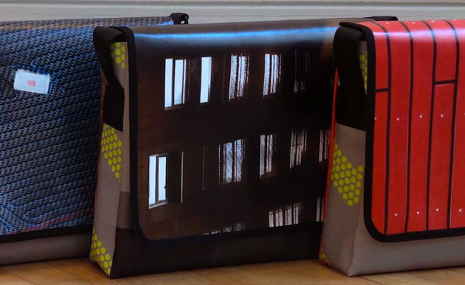 wu-messenger bags