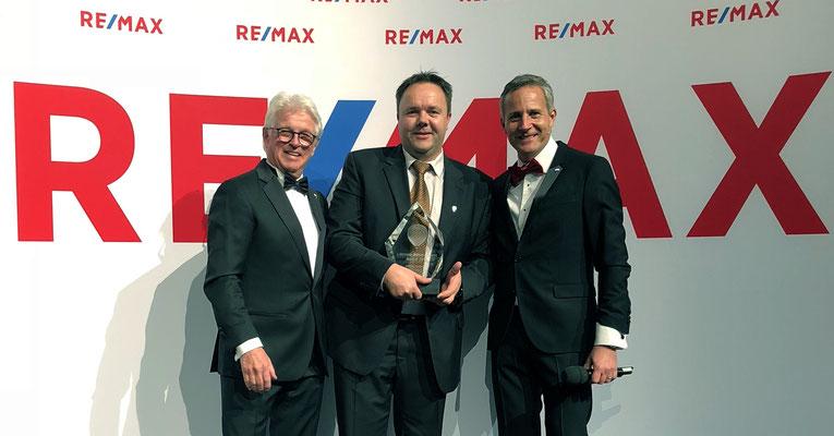 REMAX Awards
