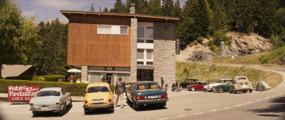 Montana 1997 Still #2