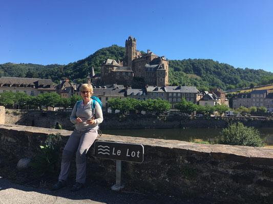 Le château de Valéry Giscard d'Estaing