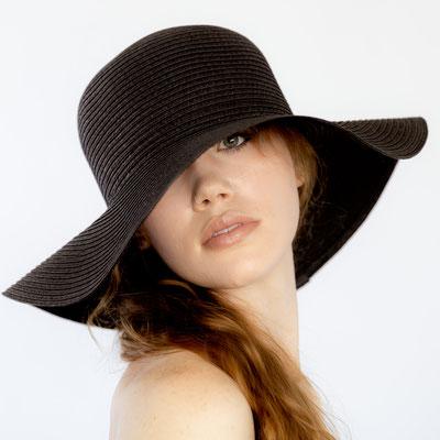 Modell: Anja Thoma